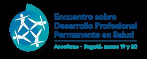Encuentro DPP